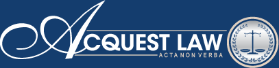 Acquest Law, Inc.